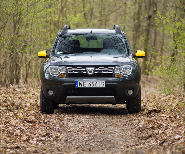 dacia-duster-blackstorm-test-wyroz