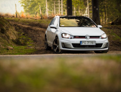vw-golf-vii-gti-performance-test-wyroz