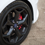 Ford Focus ST 2.0 TDCi | fot. Maciej Polikowski