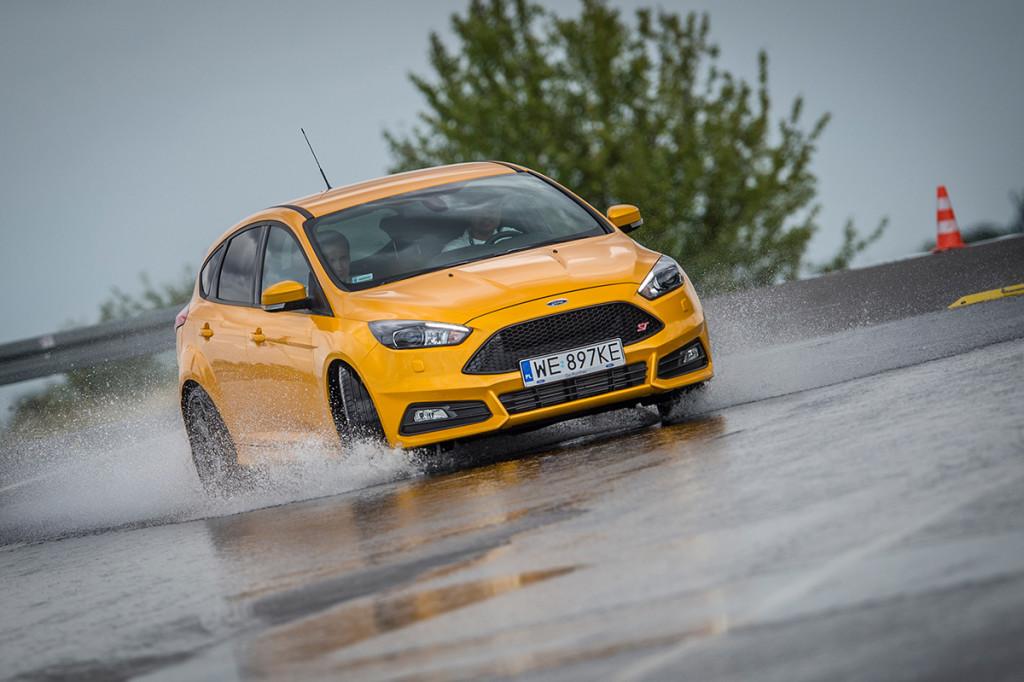 fot. Ford Polska