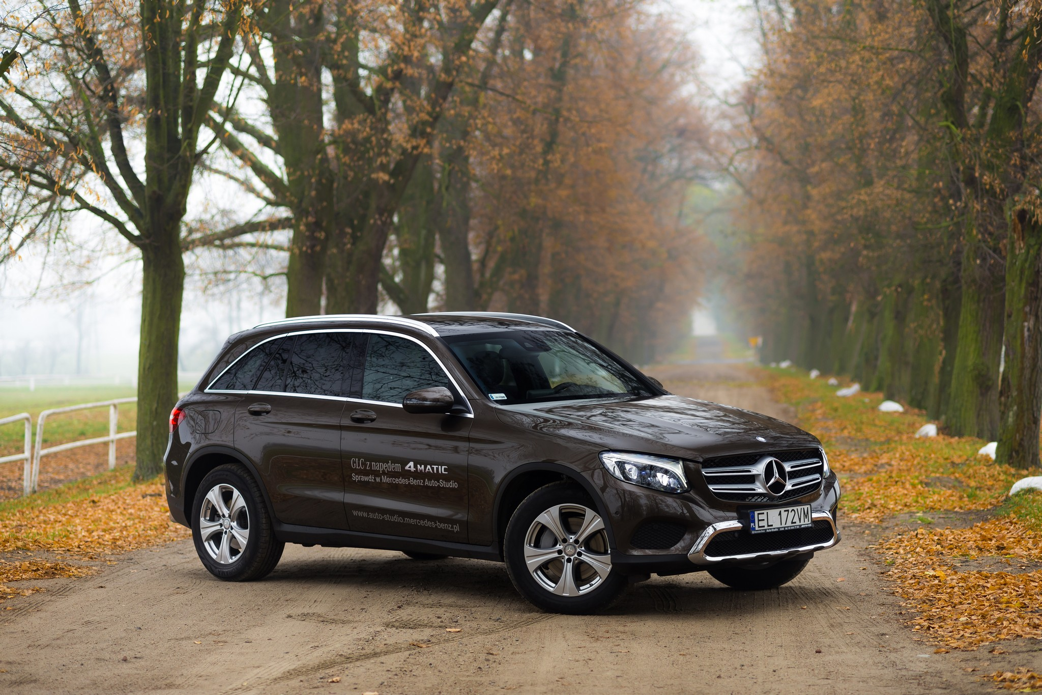 mercedes benz glc 220d 4matic test project automotive. Black Bedroom Furniture Sets. Home Design Ideas