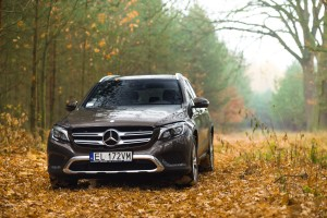 2016-mercedes-benz-glc-220d-test-14