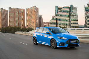 2016_ford_focus_rs_11