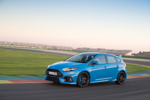 2016_ford_focus_rs_12