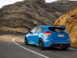 2016_ford_focus_rs_13