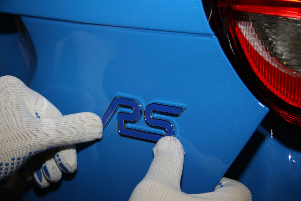 2016_ford_focus_rs_4