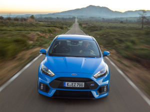 2016_ford_focus_rs_5