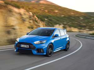 2016_ford_focus_rs_6