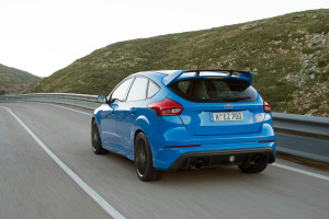 2016_ford_focus_rs_7