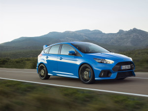 2016_ford_focus_rs_8