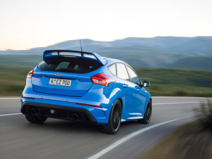 2016_ford_focus_rs_9
