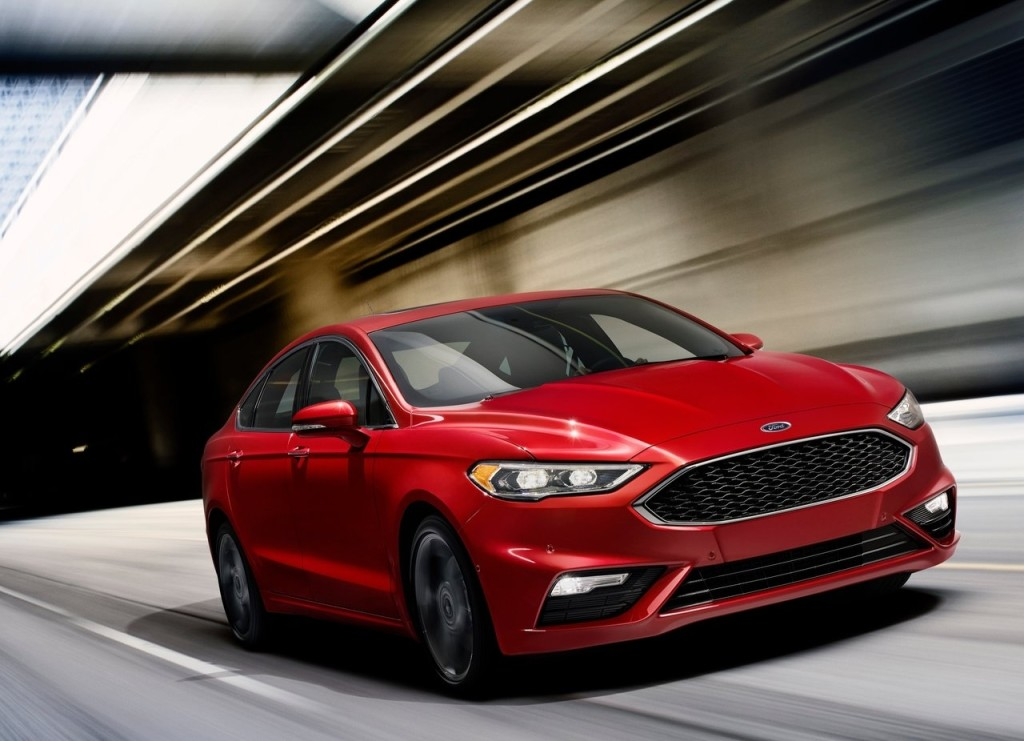 2017-ford-fusion-sport-01