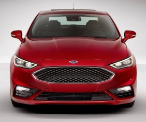 2017-ford-fusion-sport-03