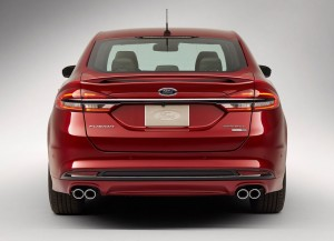 2017-ford-fusion-sport-04