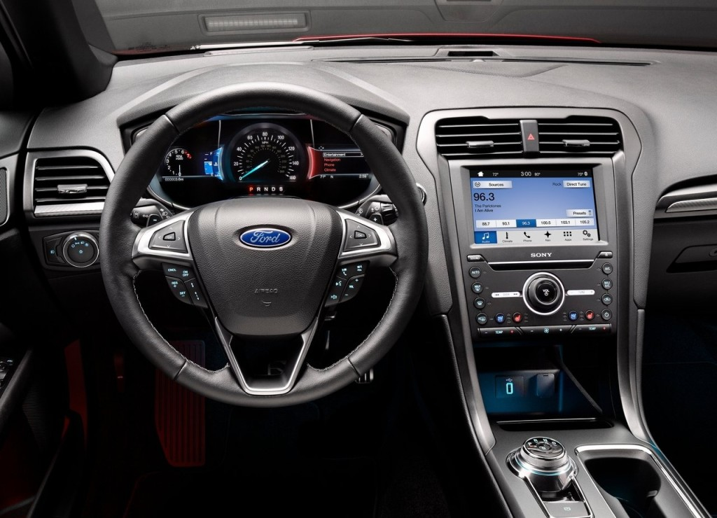 2017-ford-fusion-sport-05