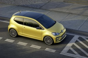 2016-volkswagen-up-01