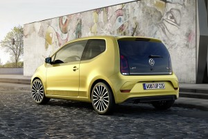 2016-volkswagen-up-02