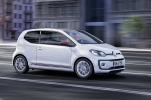 2016-volkswagen-up-03