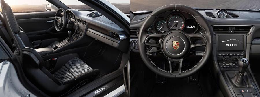 2017-porsche-911r-02