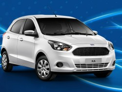 2016-Ford-ka-01