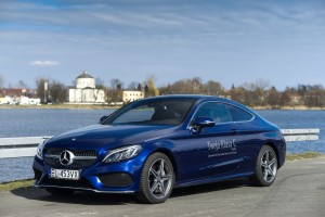 2016-mercedes-c200-coupe-test-1