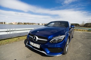 2016-mercedes-c200-coupe-test-3