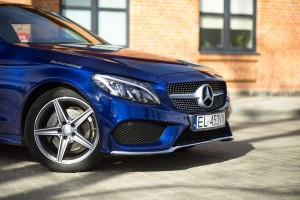 2016-mercedes-c200-coupe-test-9
