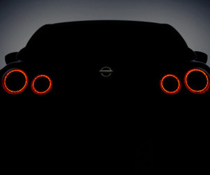 2017-Nissan-GTR