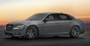 2017-chrysler-300s-01