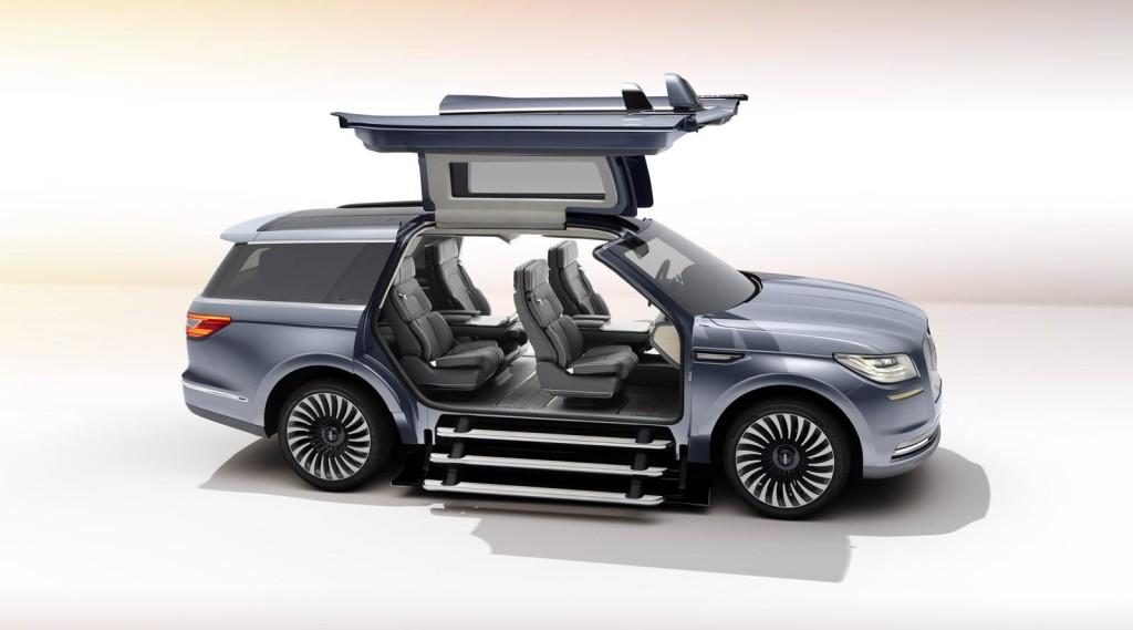 2017-lincoln-navigator-concept-01