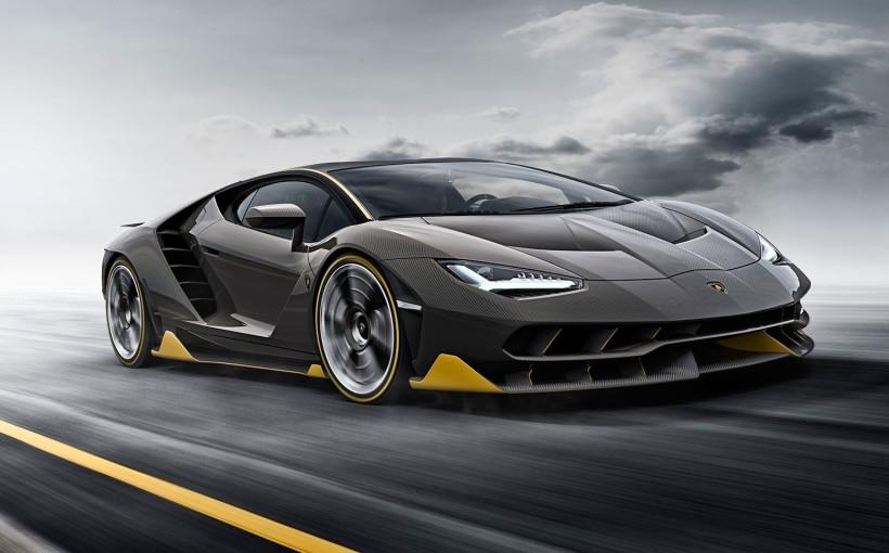 Lamborghini-Centenario-1