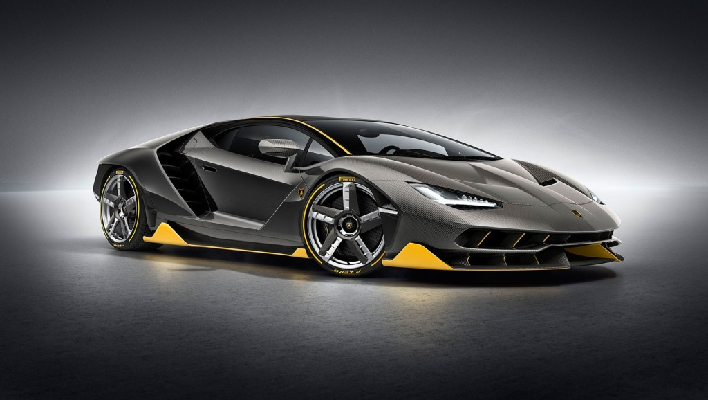 Lamborghini-Centenario-3
