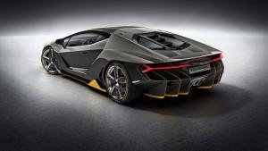 Lamborghini-Centenario-8