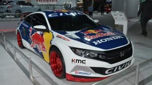 civic-rallycross-1