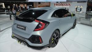 honda-civic-2017-02