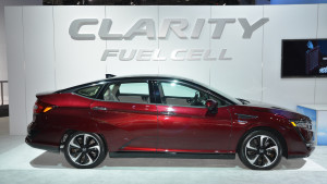 honda-clarity-fuel-cell-2017-02