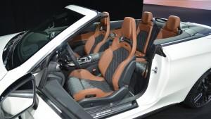 mercedes-c63-amg-cabrio-05