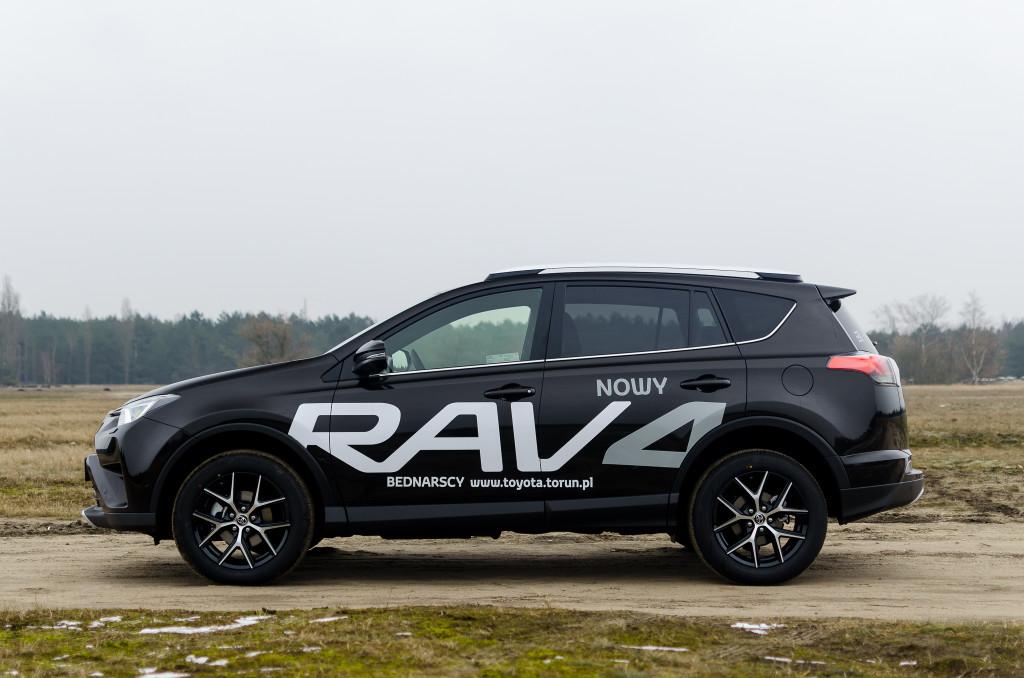 toyota-rav-4-test-05