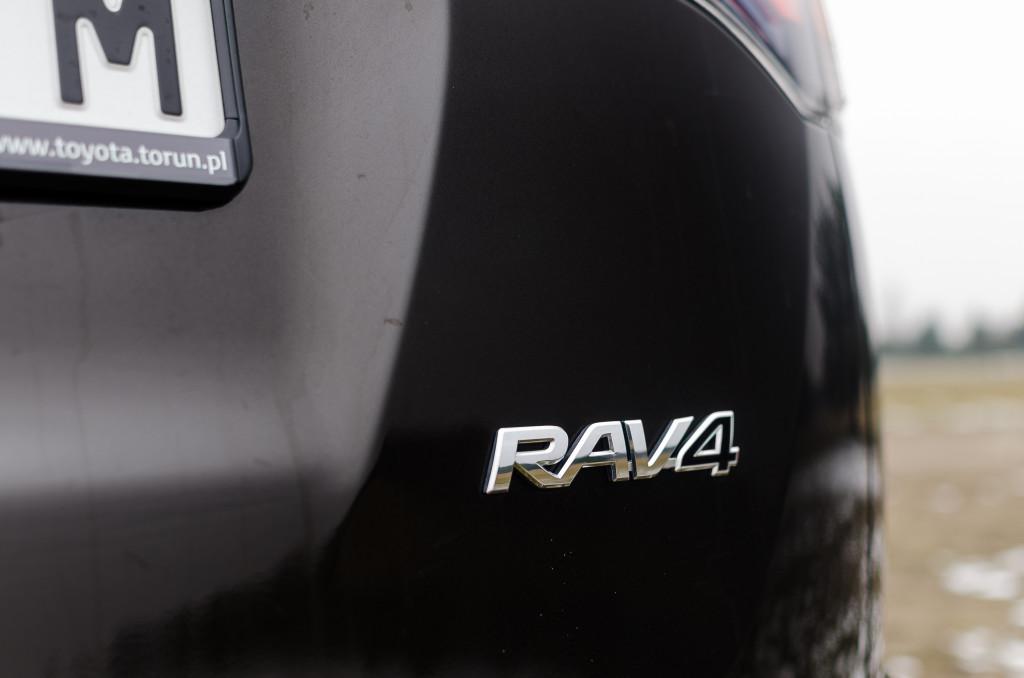 toyota-rav-4-test-11