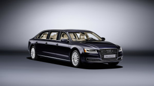 2016-audi-a8l-extended-02