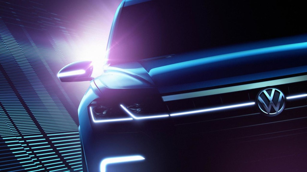 2016-volkswagen-suv-concept-02