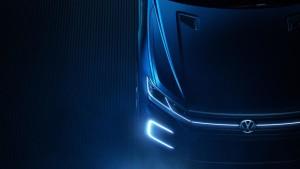2016-volkswagen-suv-concept-03