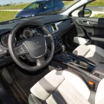 auto-test-2016-33