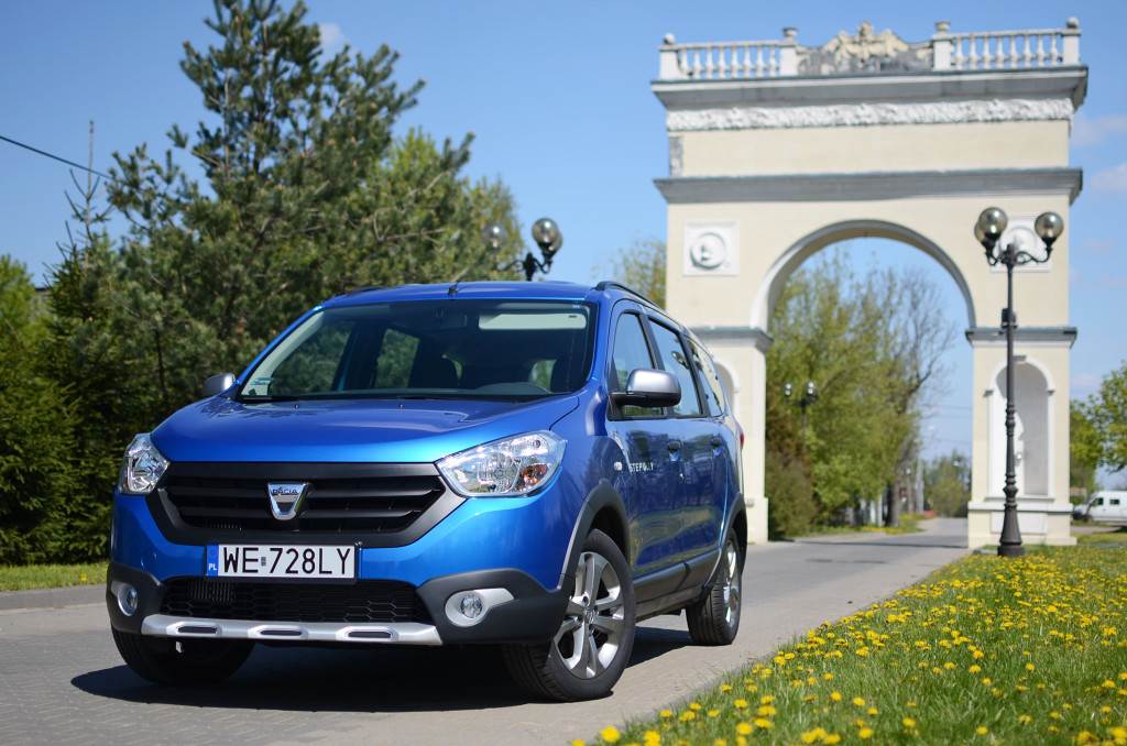 dacia-lodgy-stepway-auto-test-01