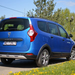 dacia-lodgy-stepway-auto-test-02