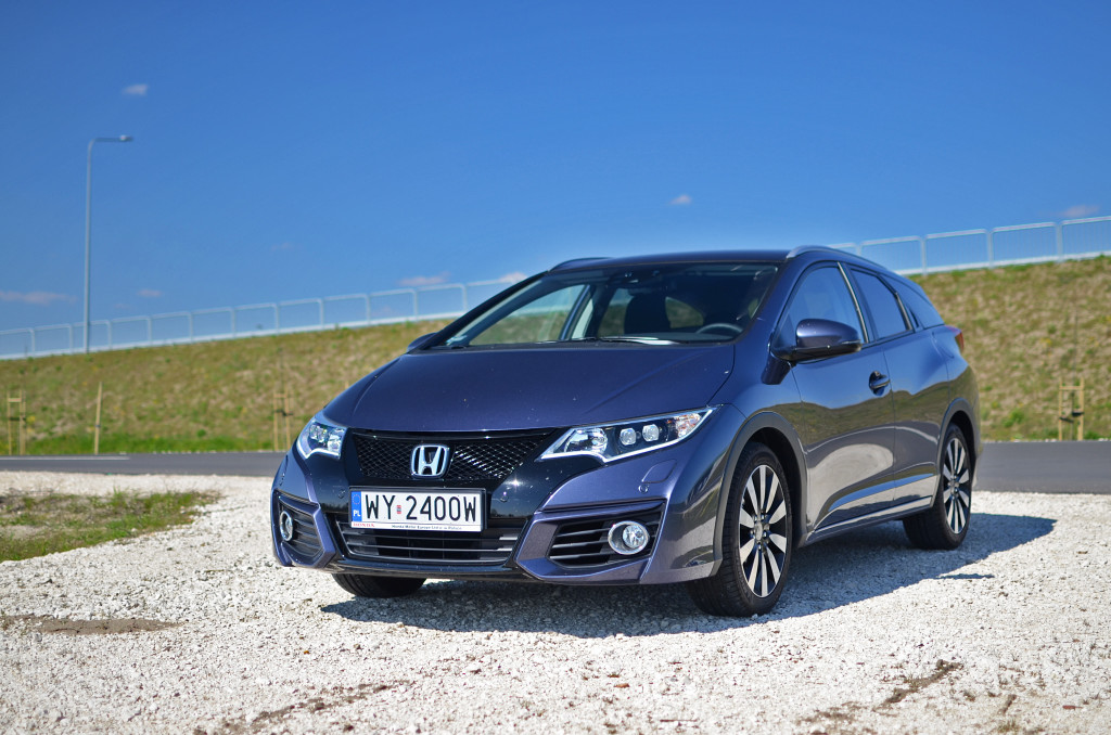 honda-civic-sports-tourer-auto-test-01