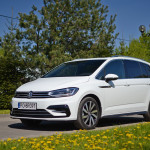volkswagen-touran-r-design-auto-test-01