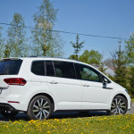 volkswagen-touran-r-design-auto-test-03