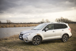 2015-subaru-forester-xt-test-1