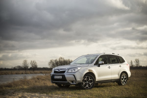 2015-subaru-forester-xt-test-2